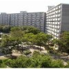 3LDK Apartment to Buy in Urayasu-shi Exterior