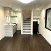 4LDK House to Buy in Setagaya-ku Room