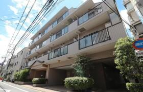 3LDK Apartment in Kitazawa - Setagaya-ku