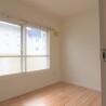 3LDK Apartment to Rent in Kushiro-shi Interior