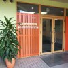 Shared Guesthouse to Rent in Saitama-shi Minami-ku Entrance