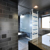 7LDK House to Buy in Shibuya-ku Bathroom