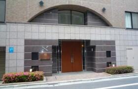 1R Apartment in Shinkawa - Chuo-ku