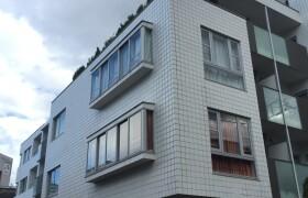 澀谷區神宮前-4LDK{building type}