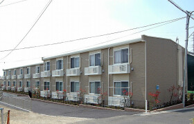 1K Apartment in Tokiwamachi - Machida-shi