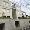 3LDK Apartment to Buy in Shinagawa-ku Exterior