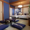 5LDK Hotel/Ryokan to Buy in Osaka-shi Nishinari-ku Japanese Room