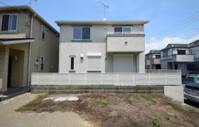 3LDK House in Baraki - Ichikawa-shi