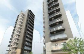 2LDK Mansion in Iriya - Taito-ku