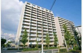 2LDK Mansion in Kaigan(3-chome) - Minato-ku