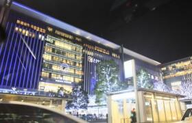 1SLDK {building type} in Hakataeki minami - Fukuoka-shi Hakata-ku