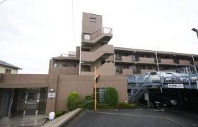 川崎市宮前区犬蔵-3LDK{building type}