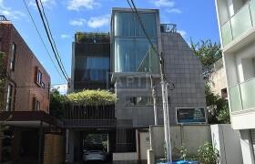 5LDK House in Motoazabu - Minato-ku