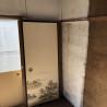 3K House to Buy in Wako-shi Room