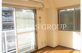 1DK Apartment in Tsurumaki - Setagaya-ku