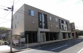 1SK Apartment in Nishiikuta - Kawasaki-shi Tama-ku