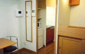 練馬區関町東-1K公寓