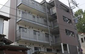 埼玉市浦和區前地-1K公寓