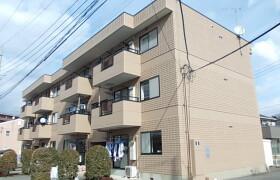 3DK Mansion in Sekimoto - Minamiashigara-shi