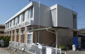 1K Apartment in Asahicho - Funabashi-shi