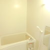 2DK Apartment to Rent in Fukaya-shi Interior