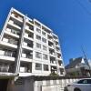 1R Apartment to Buy in Meguro-ku Interior