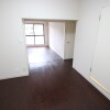 2LDK Apartment to Rent in Kawasaki-shi Miyamae-ku Living Room