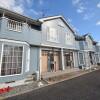 2LDK Apartment to Rent in Saitama-shi Iwatsuki-ku Exterior
