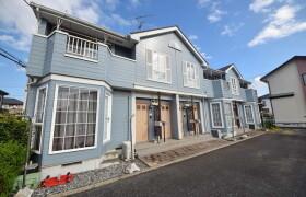 2LDK Apartment in Iwatsuki - Saitama-shi Iwatsuki-ku