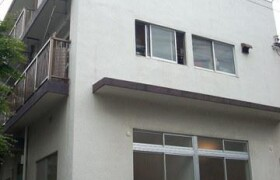 1R Apartment in Nishihara - Shibuya-ku