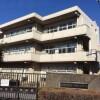 3LDK House to Rent in Yotsukaido-shi Primary School
