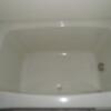 2LDK アパート さいたま市北区 風呂