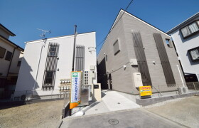 2DK Apartment in Minamishinozakimachi - Edogawa-ku