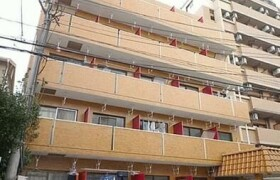 福岡市中央区白金-1R{building type}