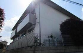 狭山市 狭山 2DK アパート