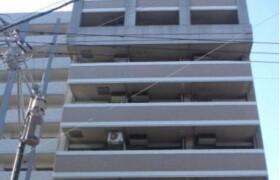 福岡市南区大楠-1K{building type}