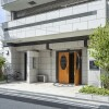 3LDK Apartment to Buy in Itami-shi Exterior
