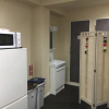 Whole Building Hotel/Ryokan to Buy in Taito-ku Kitchen
