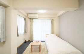 1K Mansion in Yabecho - Yokohama-shi Totsuka-ku