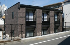 1K Apartment in Seta - Setagaya-ku