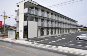 1K Mansion in Suka - Suzuka-shi