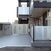 1K Apartment to Rent in Nerima-ku Security