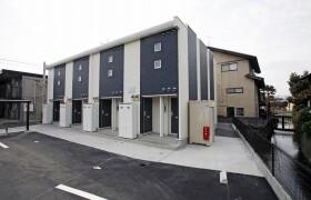 1K Apartment in Asahimachi - Saga-shi