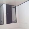 1K Apartment to Rent in Kawaguchi-shi Room