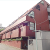 1DK Apartment to Buy in Minato-ku Exterior