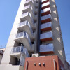 2LDK Apartment to Rent in Saitama-shi Chuo-ku Exterior