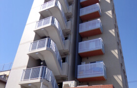 2LDK Apartment in Hommachinishi - Saitama-shi Chuo-ku
