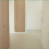 3LDK Apartment to Buy in Osaka-shi Nishi-ku Interior