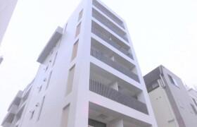 1DK Mansion in Shimomeguro - Meguro-ku