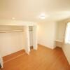 在目黒區購買3LDK 獨棟住宅的房產 Western Room